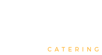logo.catering.blanco